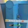 Часникосаджалка 4х рядна (для мінітрактора) (ложки збільшені Ø34) 13534