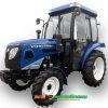 Трактор JINMA JMT3244HXСN 13003