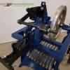 Картофелекопатель механизированный КМ-2 (под ВОМ) 10865