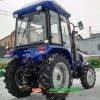 Трактор FOTON FT504C 13197