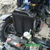 Минитрактор FOTON FT244HRXN 13334