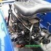 Минитрактор FOTON FT244HRXN 13335