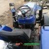 Минитрактор FOTON FT244HRXN 13338