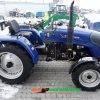 Минитрактор FOTON FT354HXN 13325