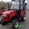 Трактор FOTON FT244HRXС 13174