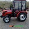 Трактор FOTON FT244HRXС 13175