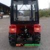 Трактор FOTON FT244HRXС 13177