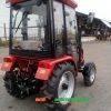 Трактор FOTON FT454SC 13178