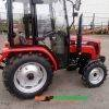 Трактор FOTON FT244HRXС 13180