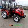Трактор FOTON FT244HRXС 13182