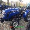 Минитрактор FOTON FT244HX 13160
