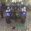 Минитрактор FOTON FT244HX 13161
