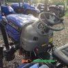 Минитрактор FOTON FT244HX 13162