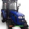 Трактор FOTON FT504C 13192