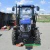 Трактор FOTON FT504CN 13203