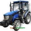 Трактор FOTON FT504CN 13201