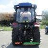 Трактор FOTON FT504CN 13204