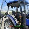 Трактор FOTON FT504CN 13205