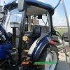 Трактор FOTON FT504CN 13206