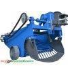 Картофелекопатель механизированный КРТ-1 (КРОТ) транспортерная (800 х 550 х 750) Захват ножа — 460мм, длинна транспортера — 550мм 10781