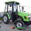 Трактор DW 244DC (24 лс) 12494