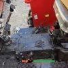 Минитрактор Shifeng SF-244 C 11865