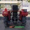 Минитрактор Shifeng SF-244 C 11867