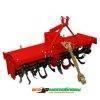 Почвофреза 1GXZN-120 (для ременных тракторов) 13423