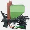 Картофелесажатель двухрядный «ДТЗ» КС-2М 13222