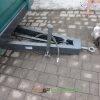 Прицеп-самосвал ПТС-2.5У (3950x2000) 11412