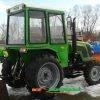 Трактор Zoomlion RF-404 Cab 13566