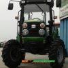 Трактор Zoomlion RF-404 Cab 13567