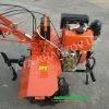 Мотоблок Тата TT-1100AE-ZX - дизель 14218
