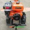 Мотоблок Тата TT-1100D-ZX - бензин 14204