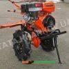 Мотоблок Тата TT-1100D-ZX - бензин 14205