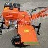 Мотоблок Тата TT-1100D-ZX - бензин 14206