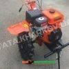 Мотоблок Тата TT-1100F-ZX - бензин