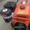Мотоблок Тата TT-1100F-ZX - бензин 14210