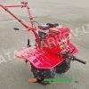 Мотоблок Тата TT- 900 ZX – бензин 14188