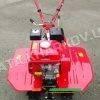 Мотоблок Тата TT- 900 ZX – бензин 14189