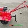 Мотоблок Тата TT- 900 ZX – бензин 14191
