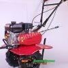 Мотоблок Тата ТТ – 900М-170F-2 (завод WEIMA) – бензиновый 14198