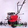 Мотоблок Тата TT- 900M – бензин 14194