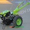 Мотоблок Тата ТТ 81-SH - дизельный 14223