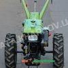 Мотоблок Тата ТТ 81-SH - дизельный 14224