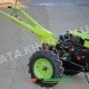Мотоблок Тата ТТ 81-SH - дизельный 14225
