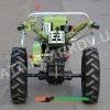 Мотоблок Тата ТТ 81-SH - дизельный 14226