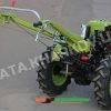 Мотоблок Тата ТТ 81-SH - дизельный 14227