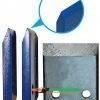 Дровокол (измельчитель веток под электродвигатель) 14010