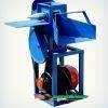 Дровокол (измельчитель веток под электродвигатель) 14011